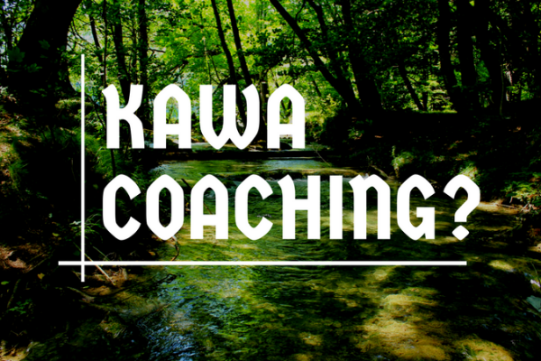 Kawa Coaching