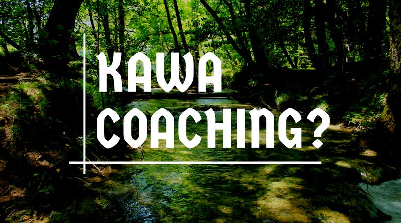 Kawa Coaching