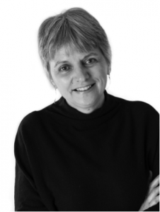 Lynne Goodacre